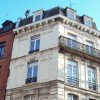 Purge rue Nationale – Lille